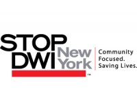 Stop DWI New York