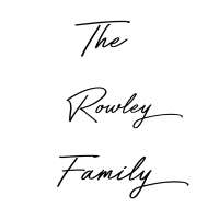 rowley family