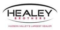 healey brothers logo