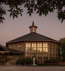 event gallery at bethel woods