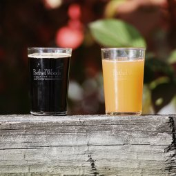 7th Annual Craft: Beer, Spirits & Food Festival at Bethel Woods