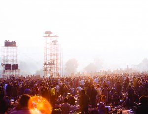 image by james shelley of woodstock